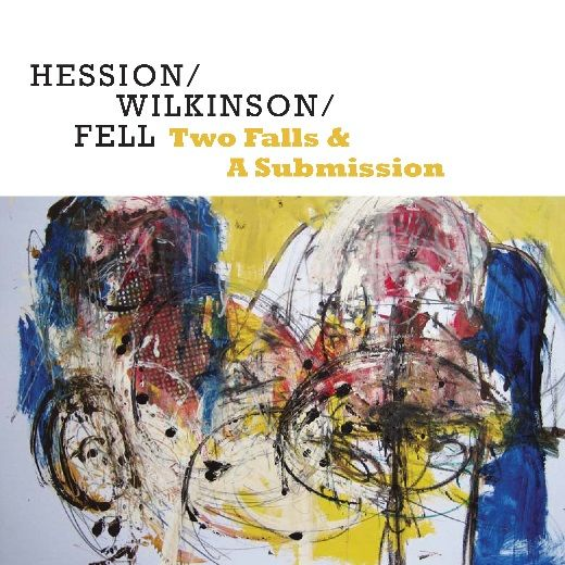 Hession/Wilkinson/Fell