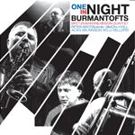 Peter Brotzmann & Alan Wilkinson Quartet
