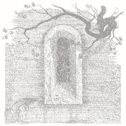 Stephen O'Malley & Steve Noble